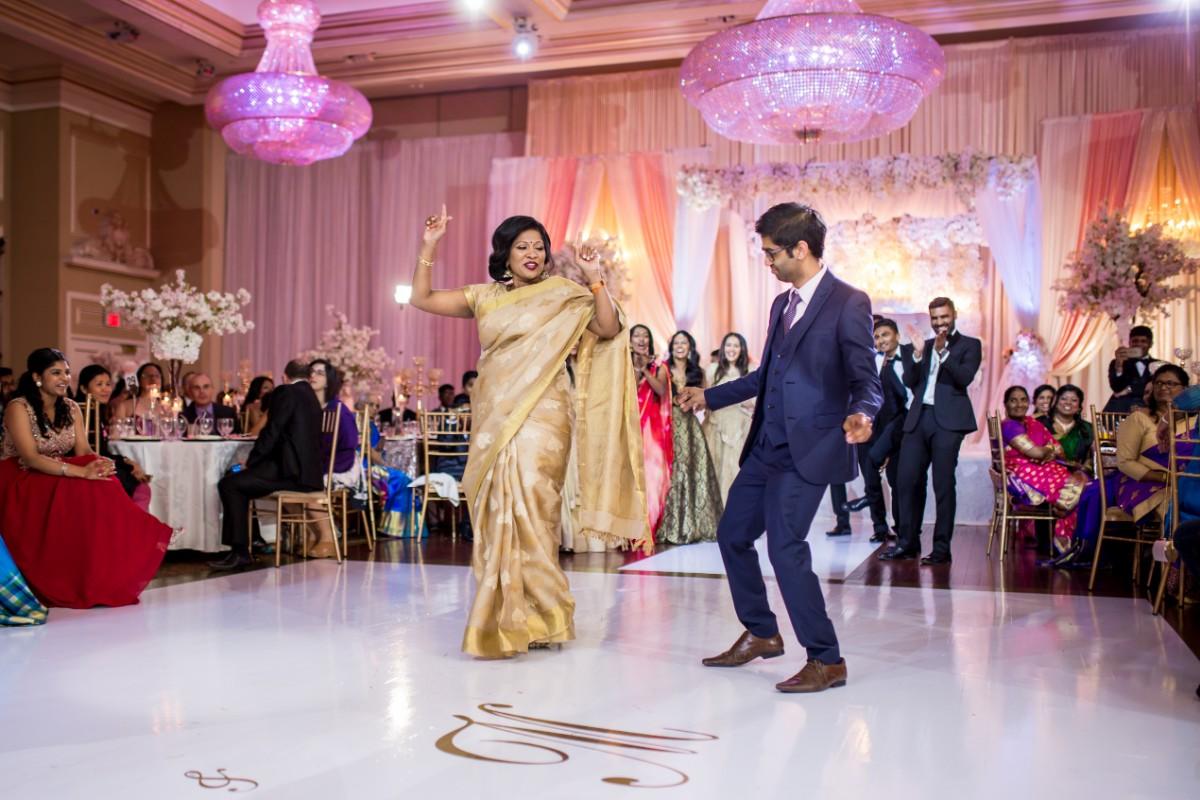 Shironisha & Mithun - Wedding & Reception - Edited-789.jpg