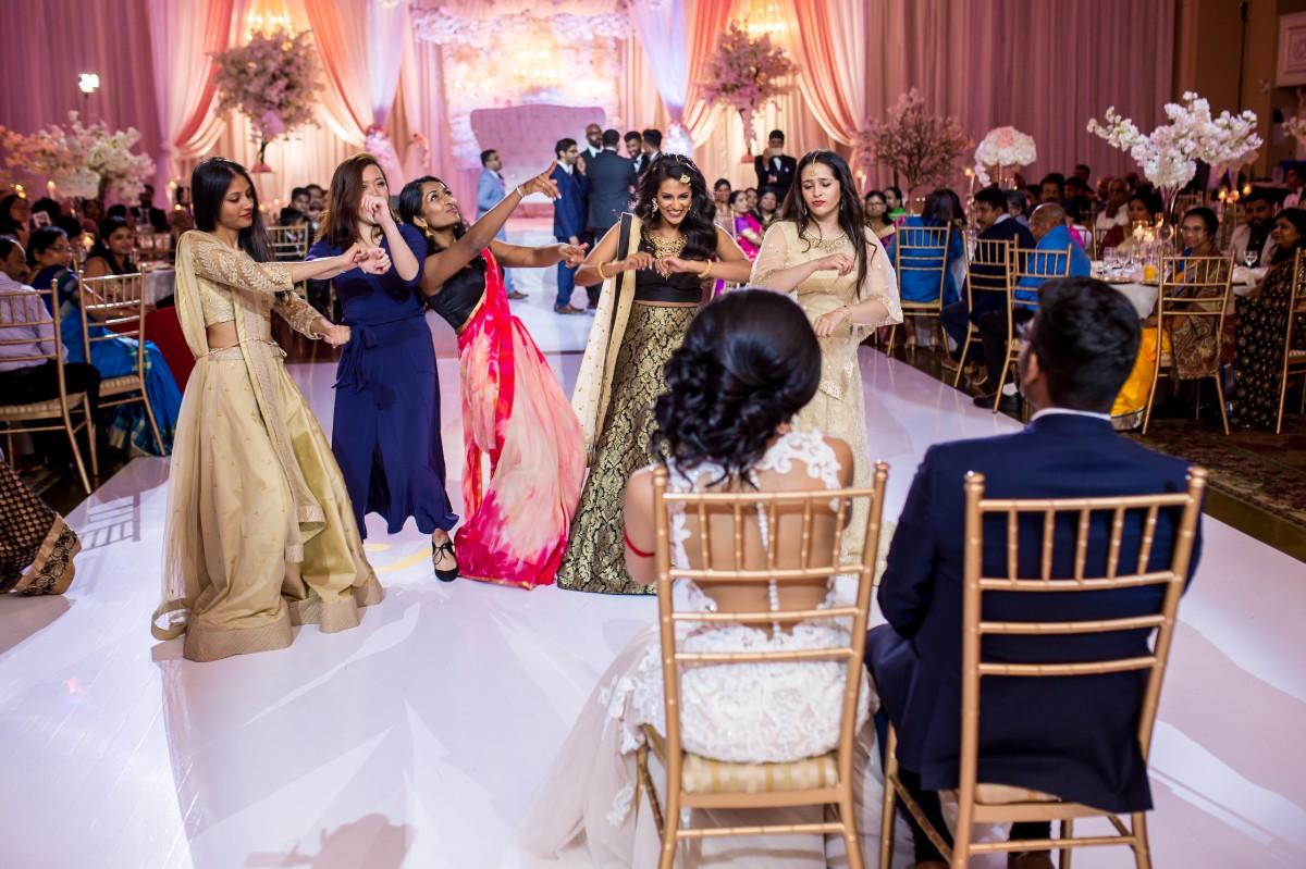 Shironisha & Mithun - Wedding & Reception - Edited-806.jpg
