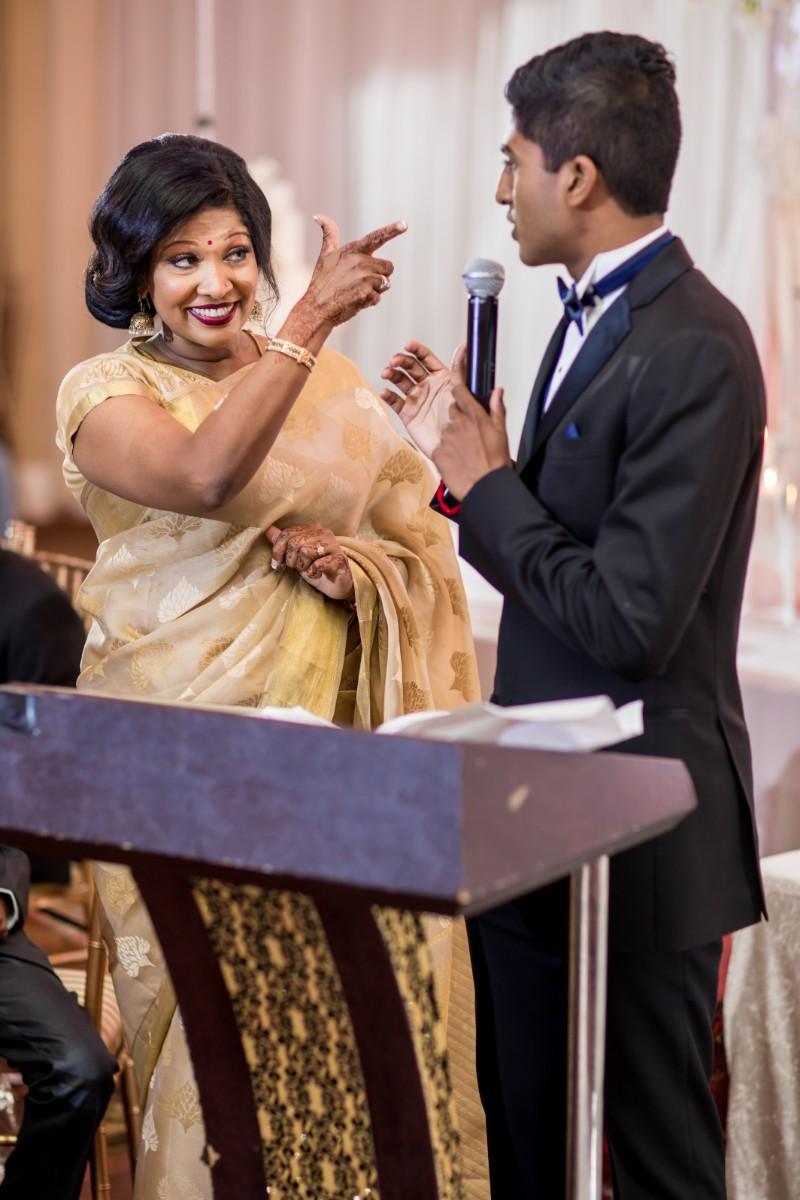 Shironisha & Mithun - Wedding & Reception - Edited-661.jpg