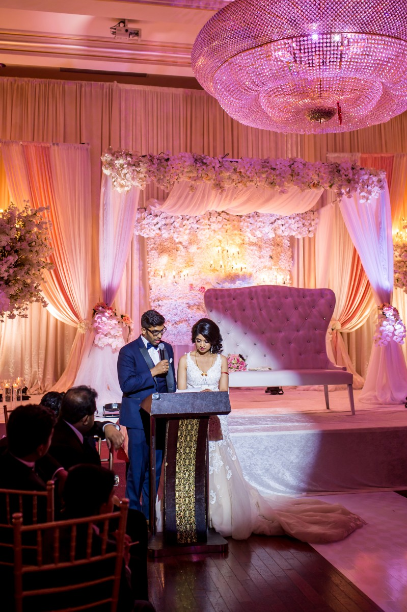 Shironisha & Mithun - Wedding & Reception - Edited-808.jpg