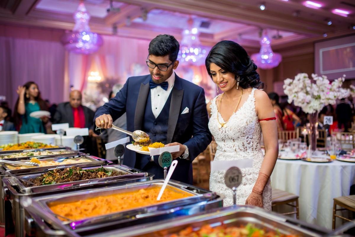 Shironisha & Mithun - Wedding & Reception - Edited-811.jpg