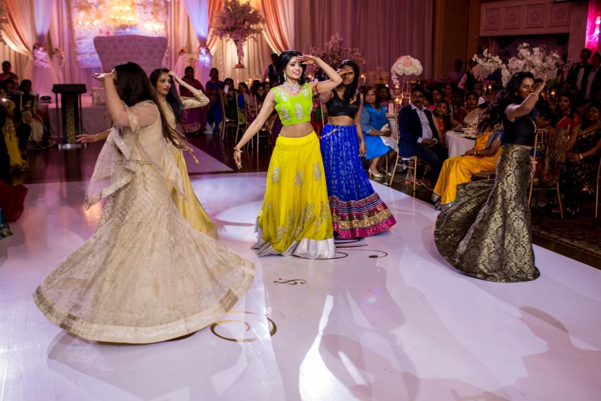 Shironisha & Mithun - Wedding & Reception - Edited-839.jpg