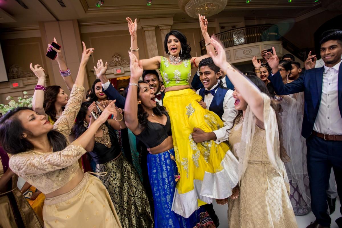 Shironisha & Mithun - Wedding & Reception - Edited-863.jpg
