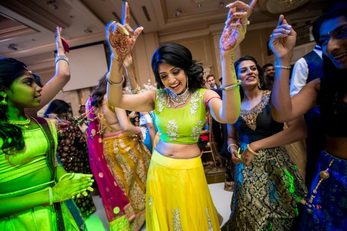 Shironisha & Mithun - Wedding & Reception - Edited-867.jpg