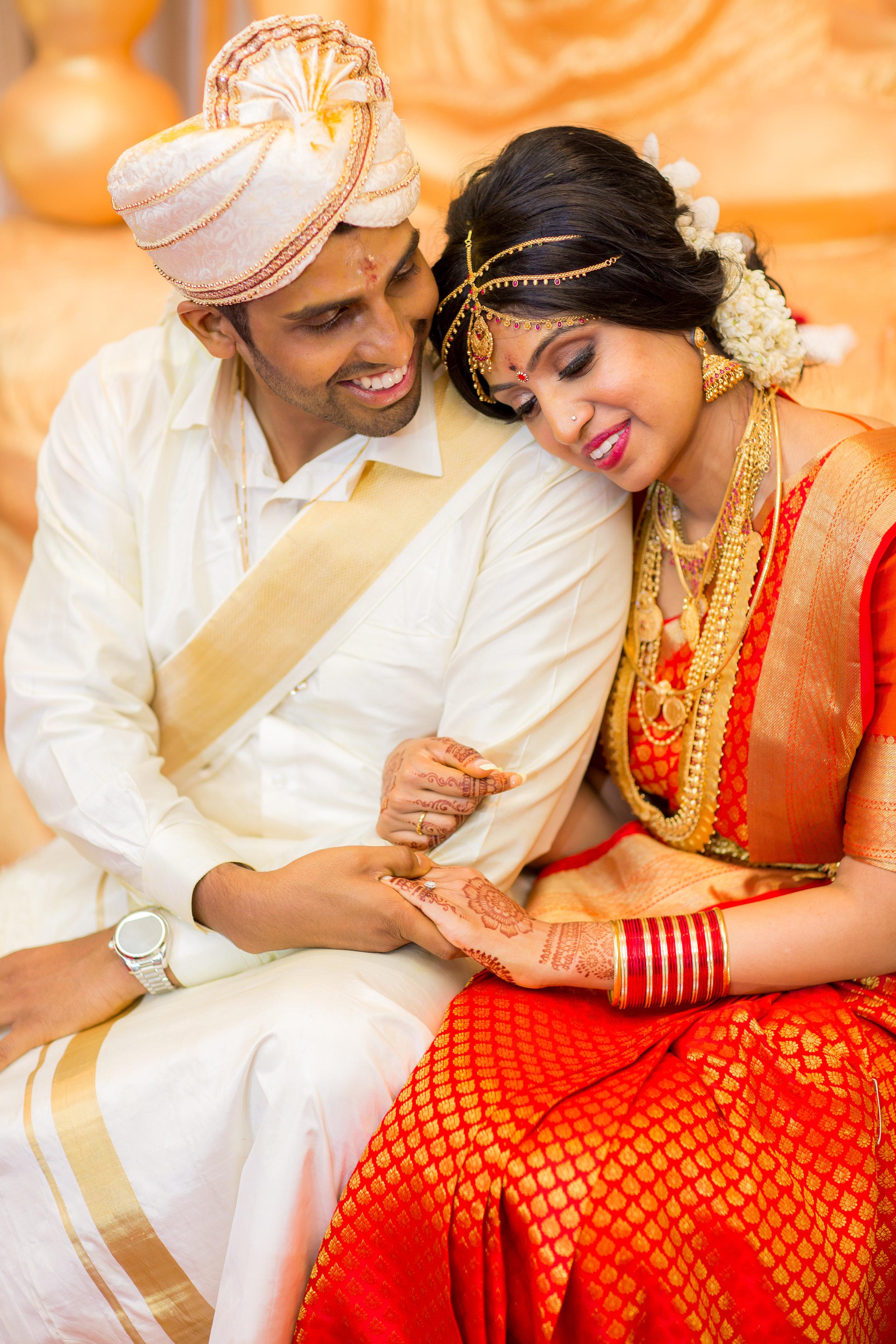 Shironisha & Mithun - Wedding & Reception - Edited-547.JPG
