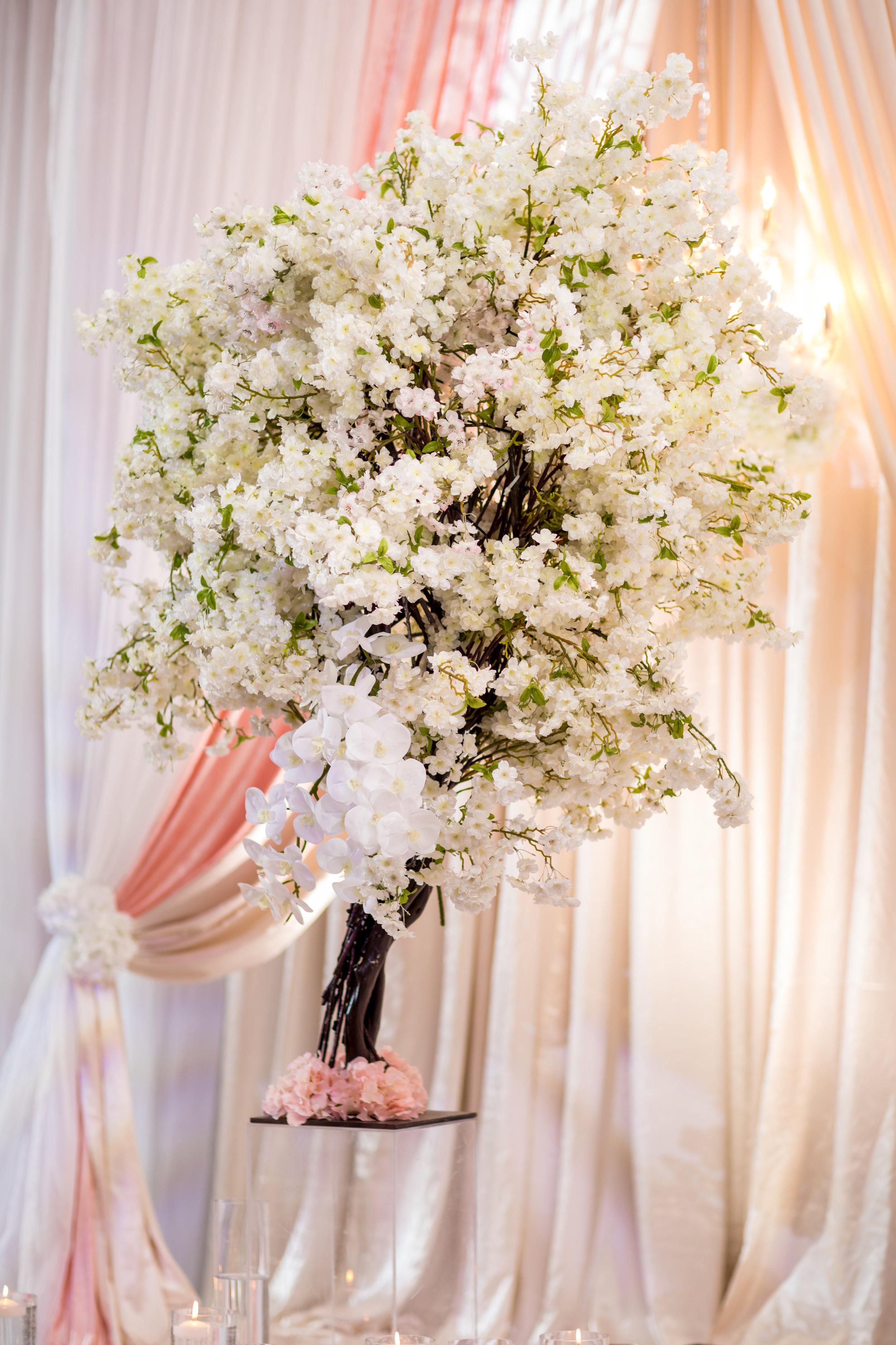 Shironisha & Mithun - Wedding & Reception - Edited-630.JPG