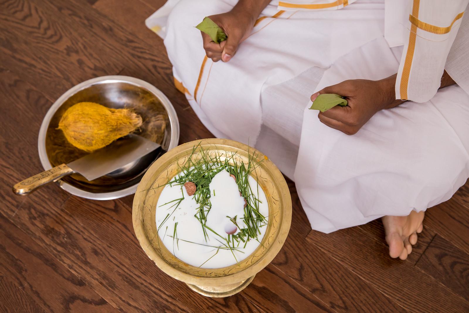 Shironisha & Mithun - Wedding & Reception - Edited-23-X3.jpg