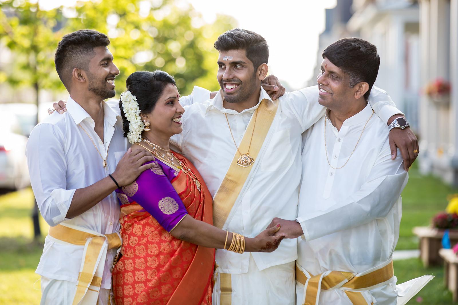 Shironisha & Mithun - Wedding & Reception - Edited-204-X3.jpg