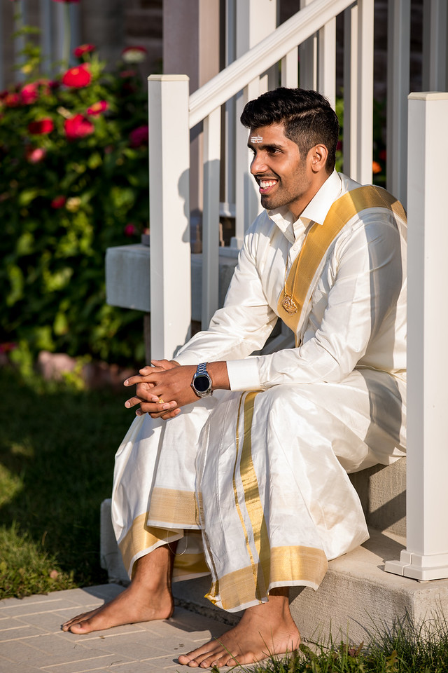 Shironisha & Mithun - Wedding & Reception - Edited-175-X2.jpg
