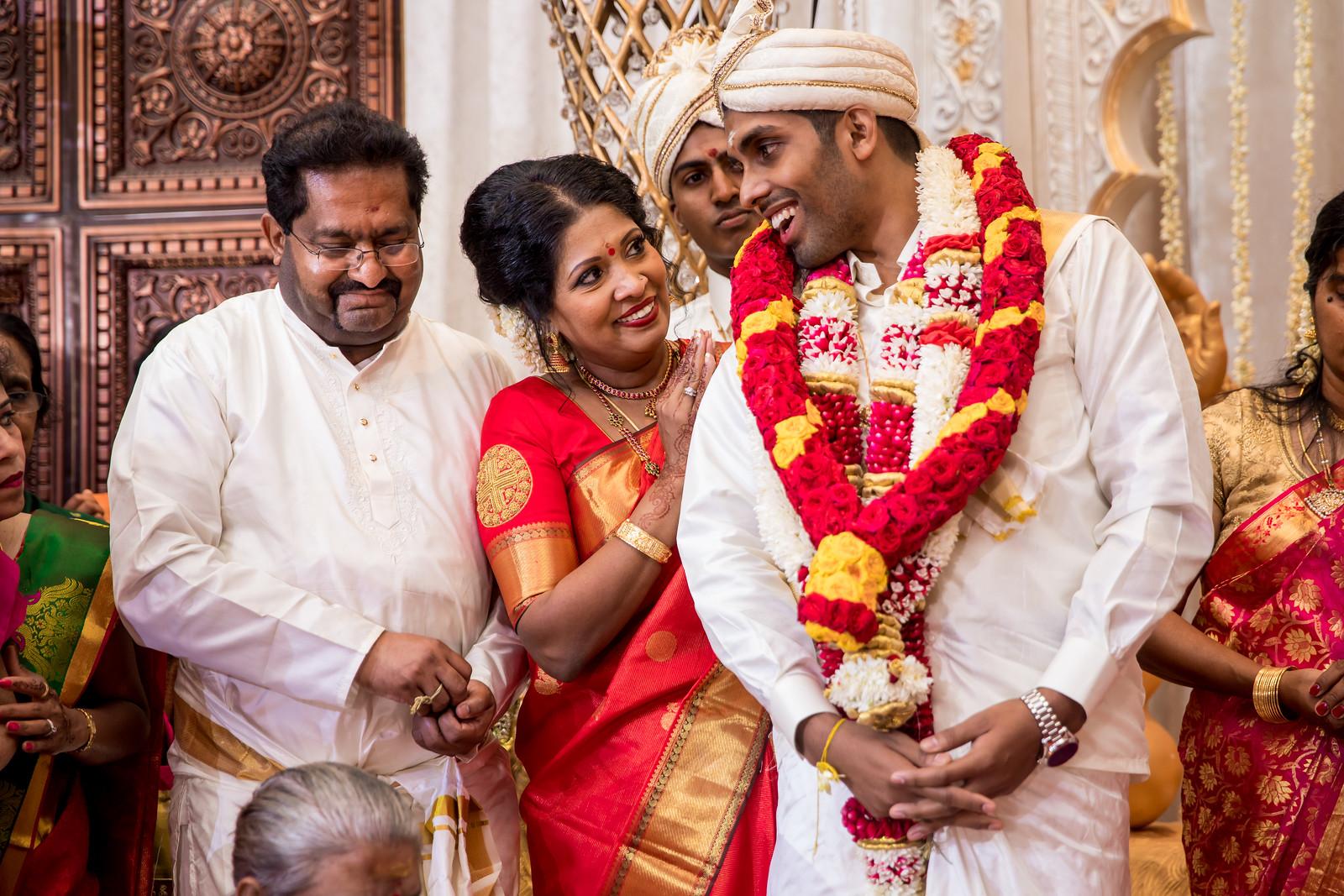 Shironisha & Mithun - Wedding & Reception - Edited-431-X3.jpg