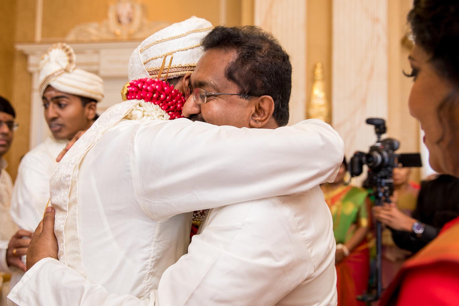 Shironisha & Mithun - Wedding & Reception - Edited-314-X3.jpg