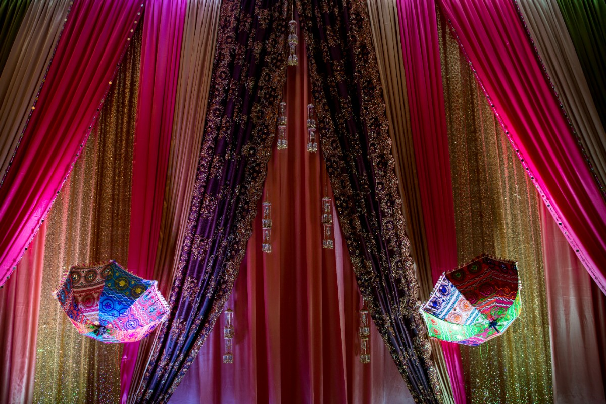 Karen & Sumeet - Wedding and Reception - Edited-12.jpg