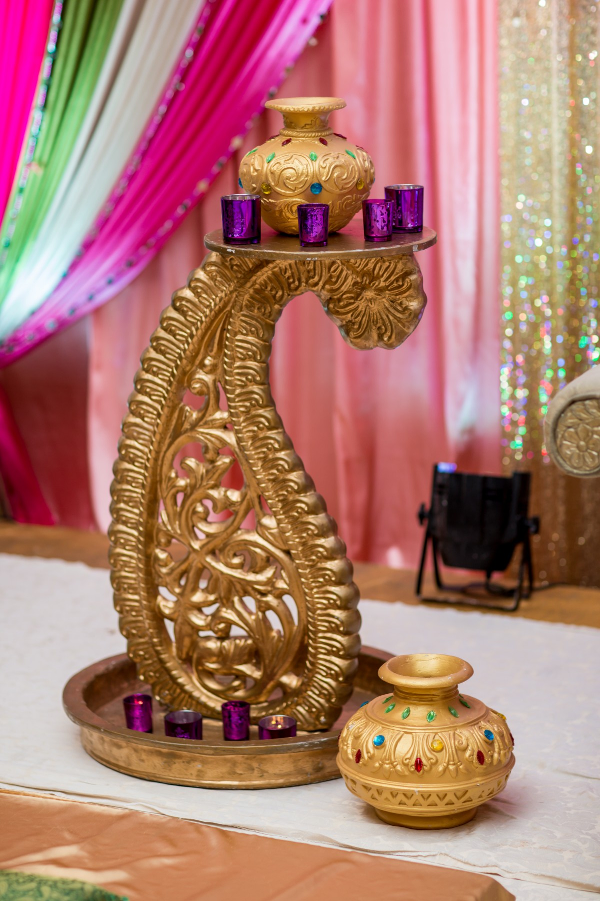 Karen & Sumeet - Wedding and Reception - Edited-8.jpg