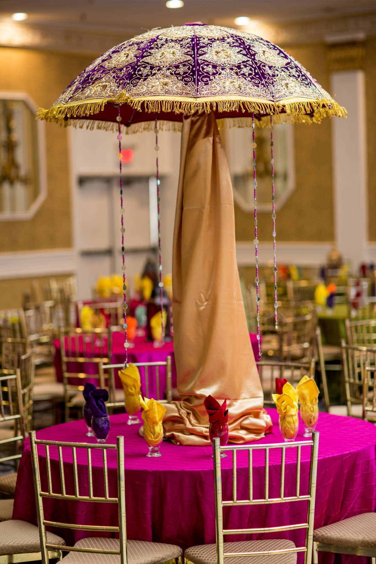 Karen & Sumeet - Wedding and Reception - Edited-2.jpg