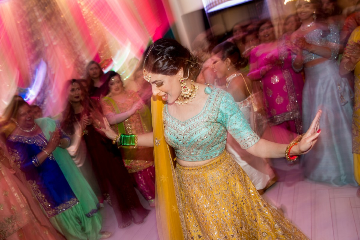 Karen & Sumeet - Wedding and Reception - Edited-278.jpg