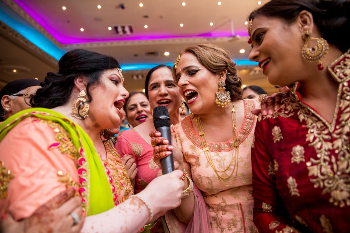 Karen & Sumeet - Wedding and Reception - Edited-294.jpg