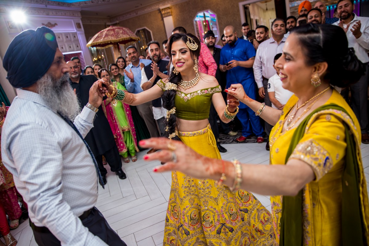 Karen & Sumeet - Wedding and Reception - Edited-329.jpg