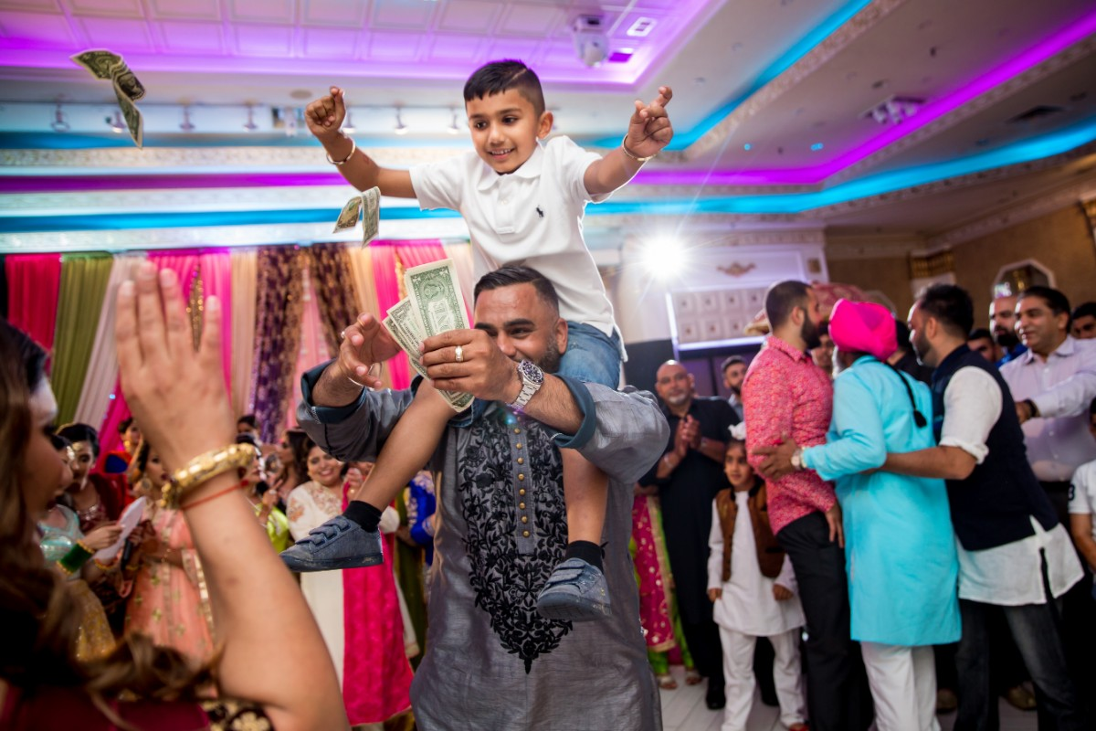 Karen & Sumeet - Wedding and Reception - Edited-347.jpg