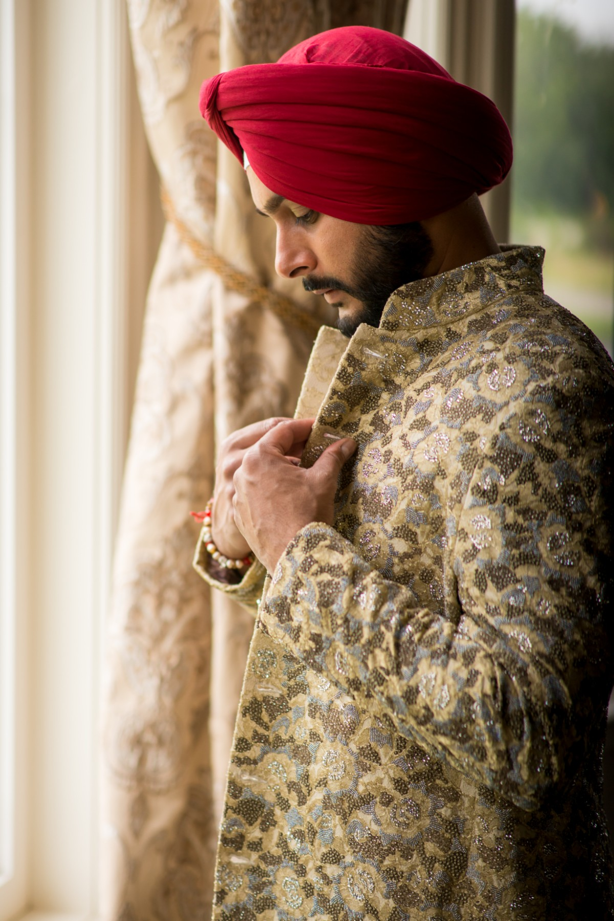 Karen & Sumeet - Wedding and Reception - Edited-430.jpg