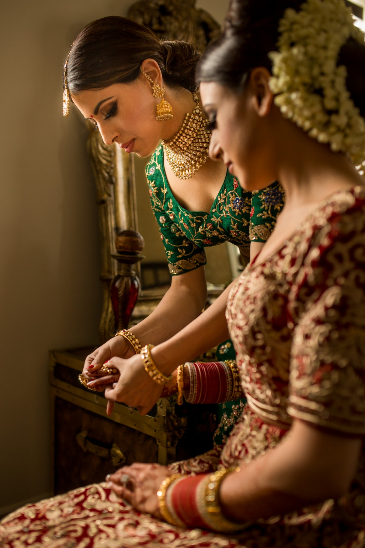 Karen & Sumeet - Wedding and Reception - Edited-478.jpg