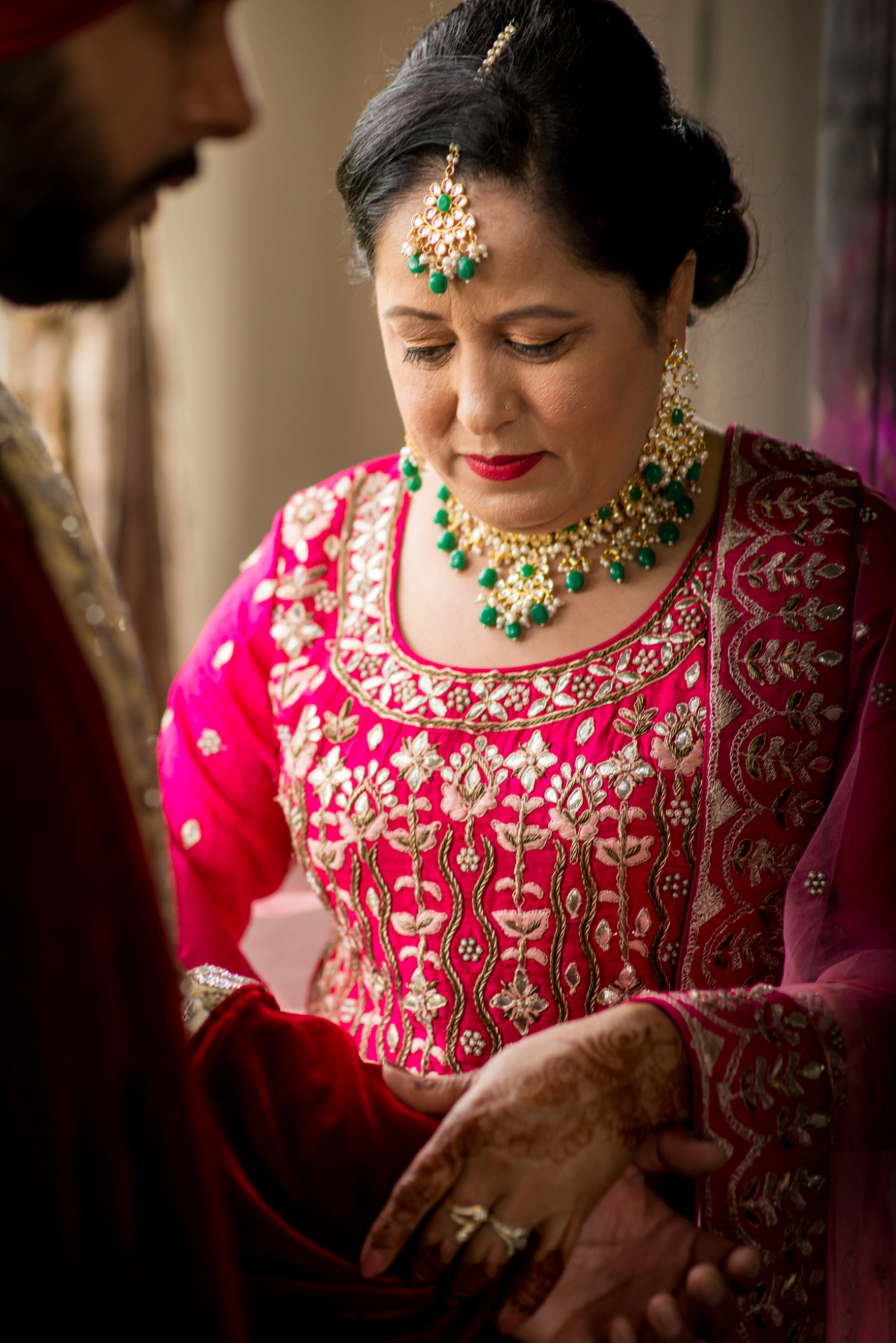 Karen & Sumeet - Wedding and Reception - Edited-442.jpg