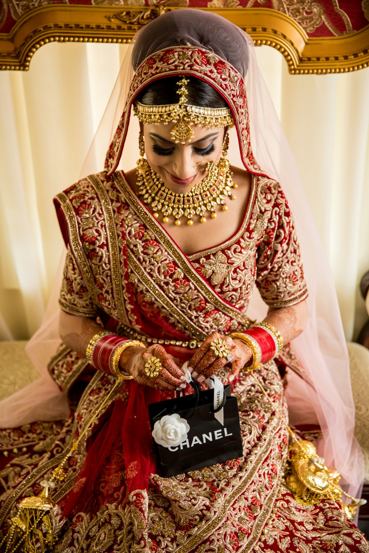 Karen & Sumeet - Wedding and Reception - Edited-666.jpg