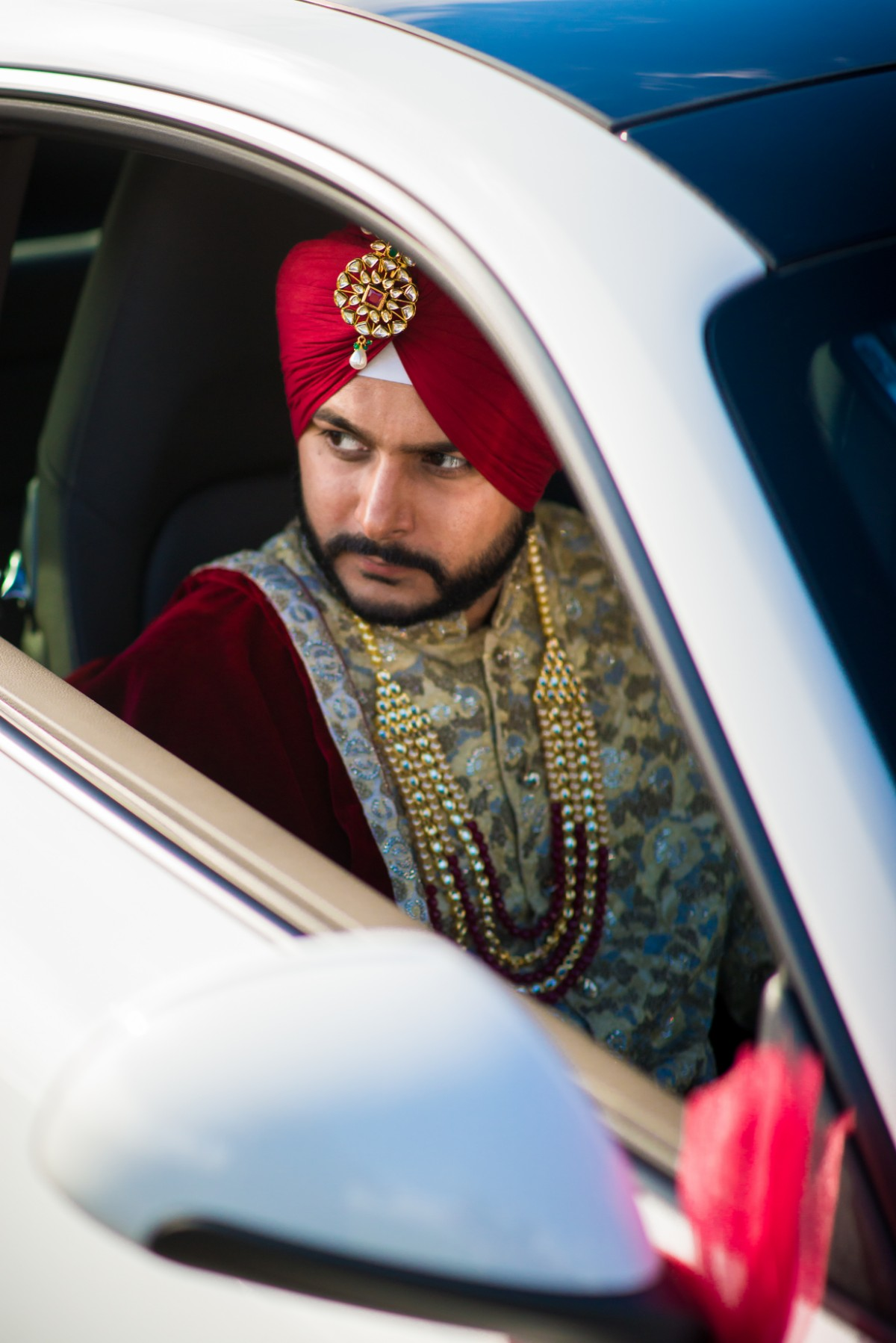 Karen & Sumeet - Wedding and Reception - Edited-610.jpg