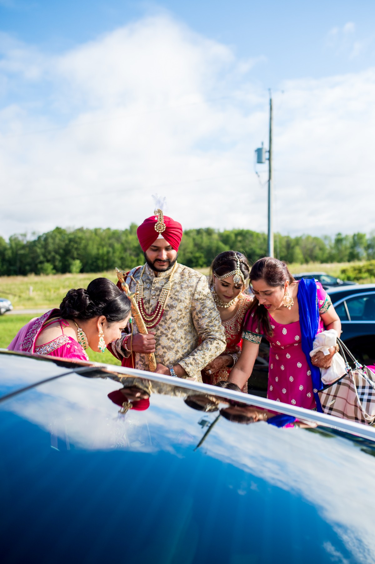 Karen & Sumeet - Wedding and Reception - Edited-593.jpg
