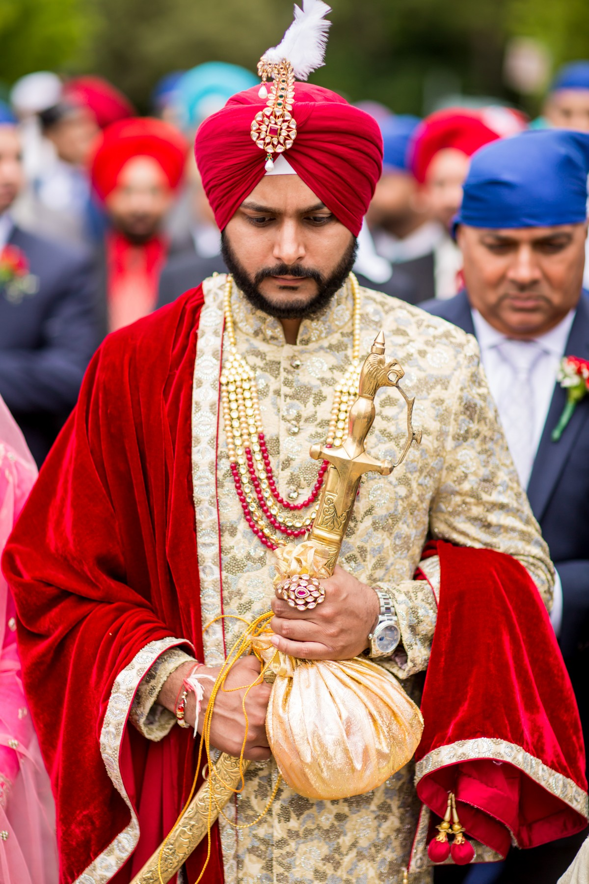 Karen & Sumeet - Wedding and Reception - Edited-732.jpg