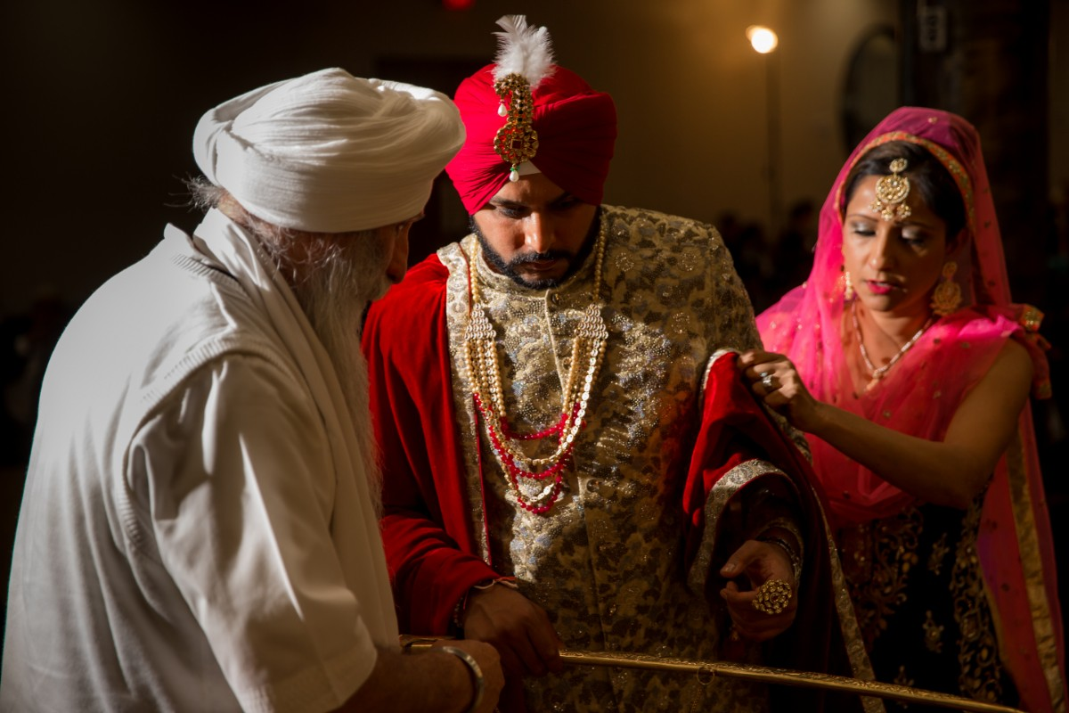 Karen & Sumeet - Wedding and Reception - Edited-793.jpg