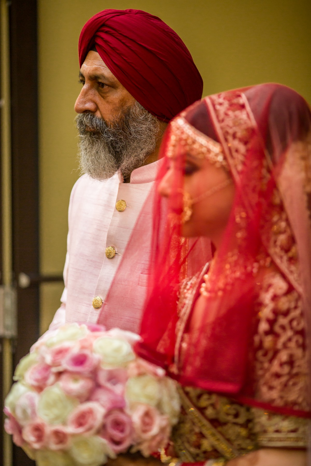 Karen & Sumeet - Wedding and Reception - Edited-805.jpg