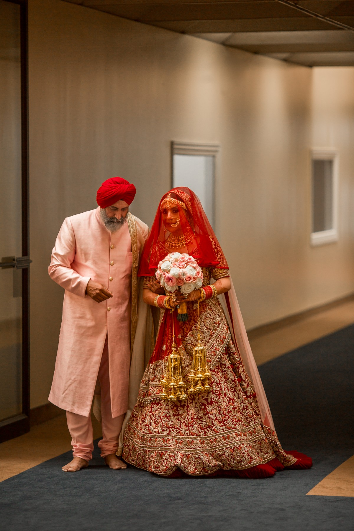 Karen & Sumeet - Wedding and Reception - Edited-803.jpg