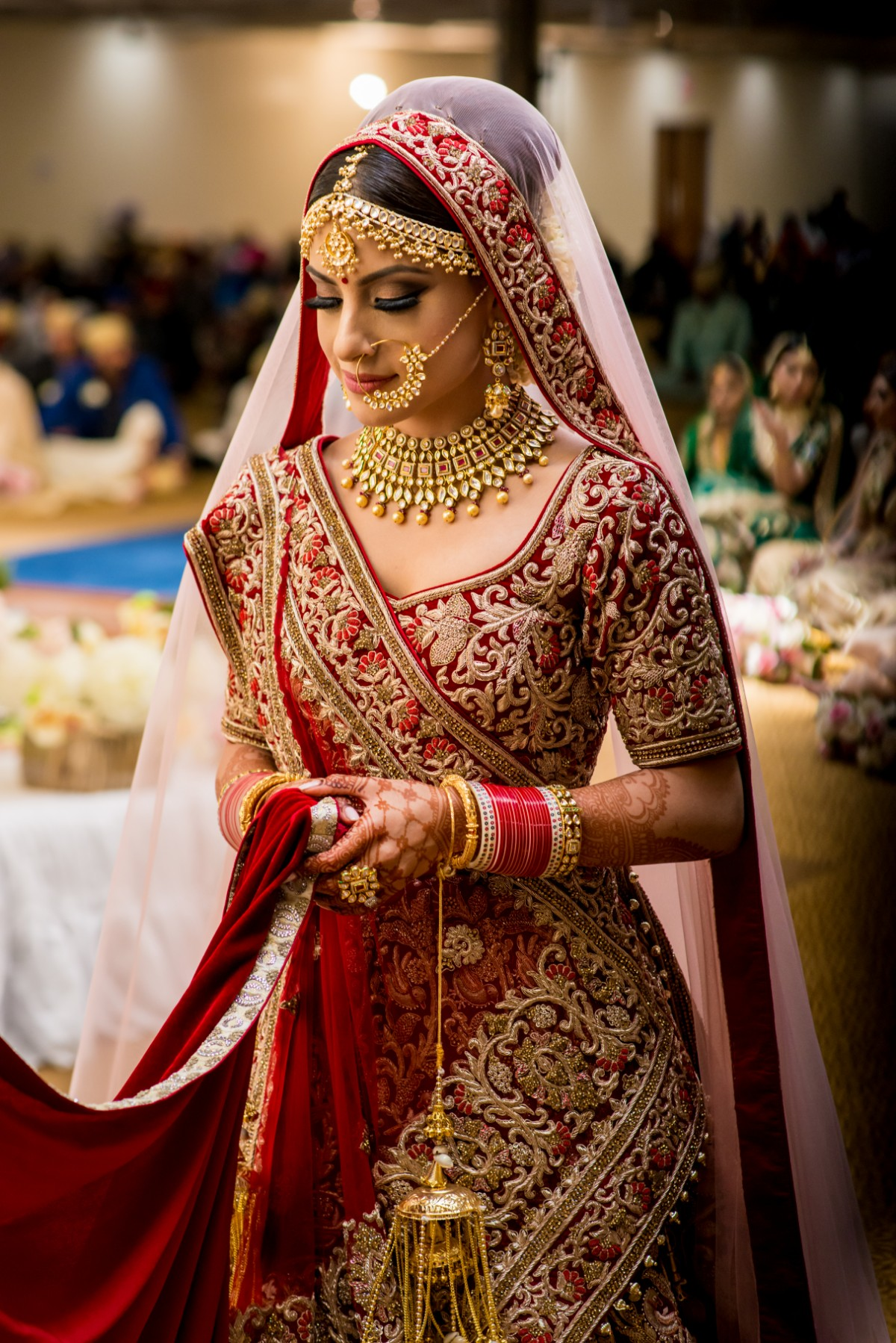 Karen & Sumeet - Wedding and Reception - Edited-863.jpg