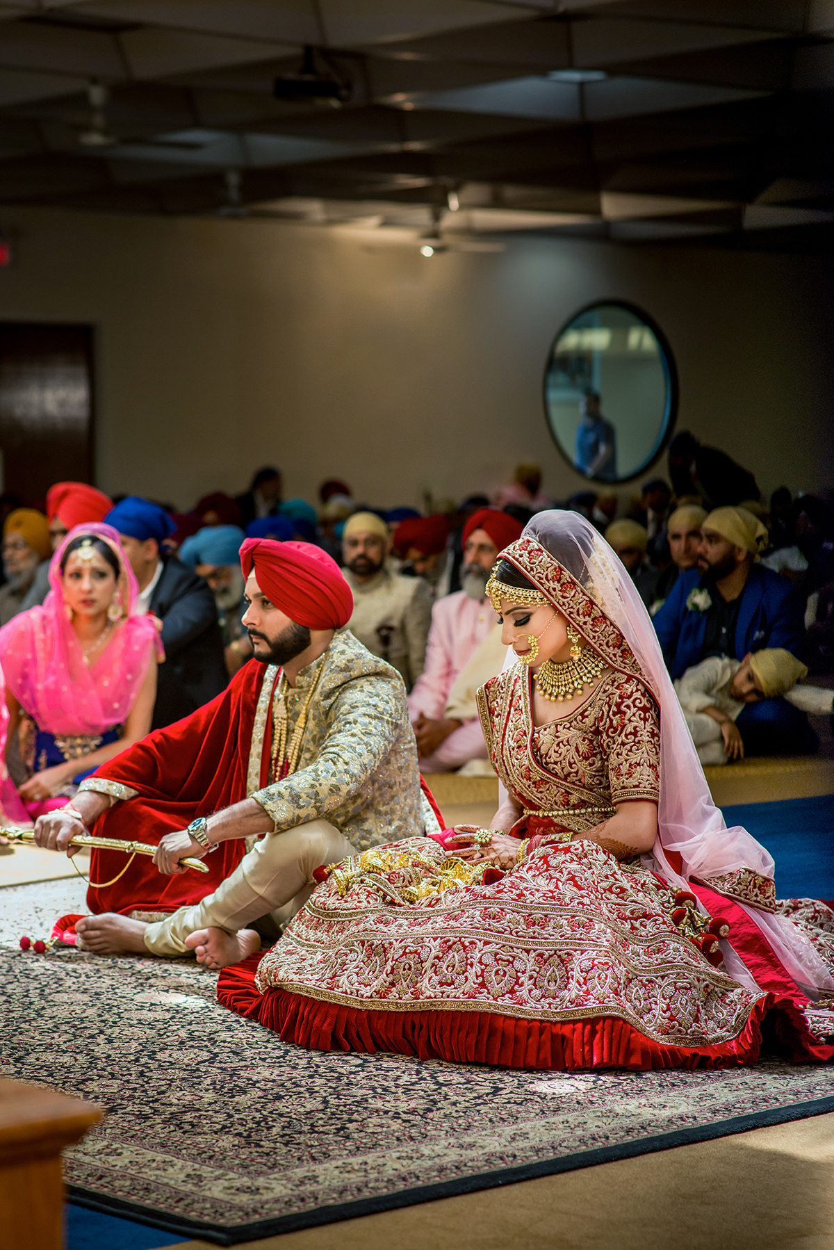 Karen & Sumeet - Wedding and Reception - Edited-858.jpg