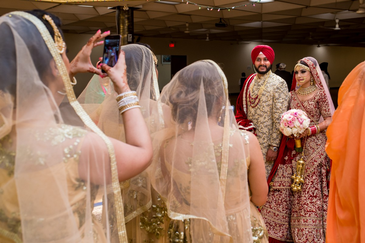 Karen & Sumeet - Wedding and Reception - Edited-916.jpg
