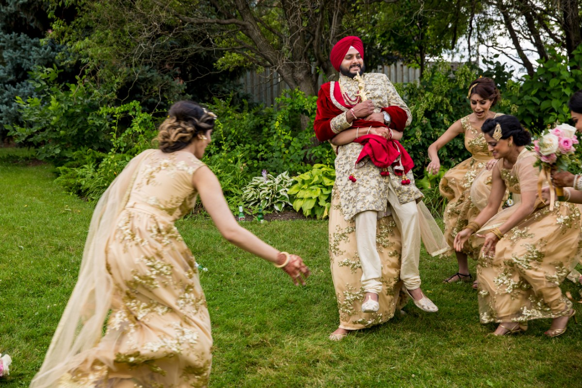 Karen & Sumeet - Wedding and Reception - Edited-946.jpg
