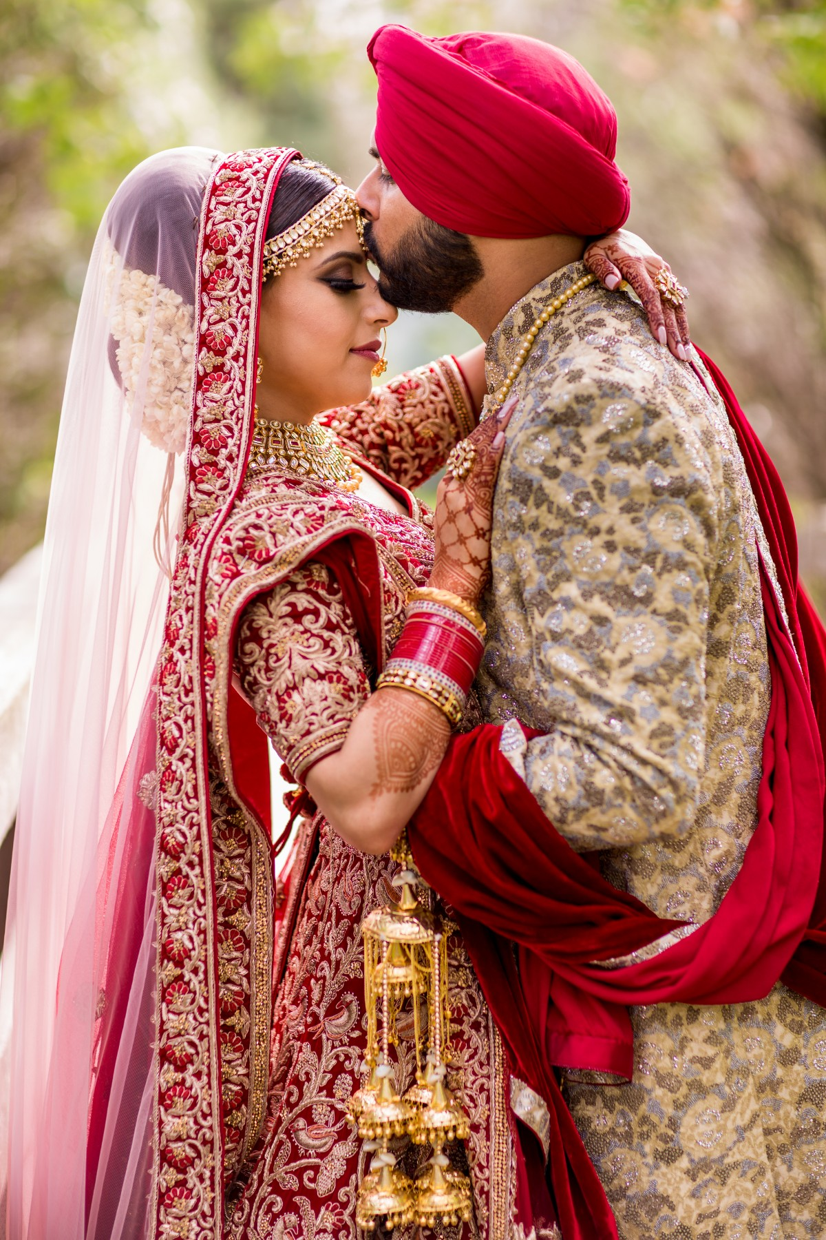 Karen & Sumeet - Wedding and Reception - Edited-958.jpg