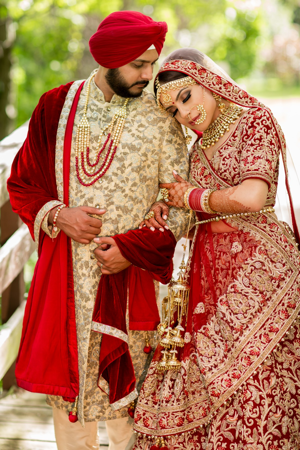 Karen & Sumeet - Wedding and Reception - Edited-964.jpg