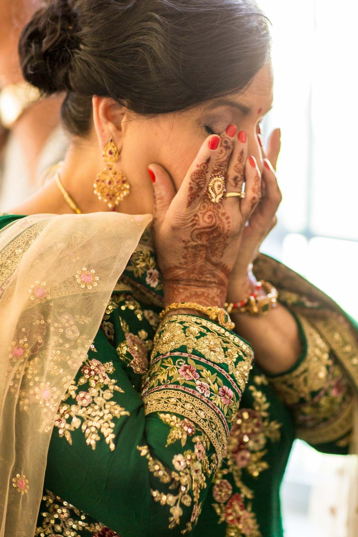 Karen & Sumeet - Wedding and Reception - Edited-1037.jpg
