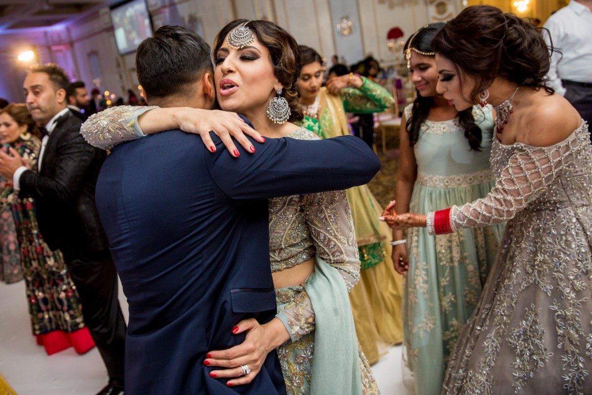 Karen & Sumeet - Wedding and Reception - Edited-1326.jpg