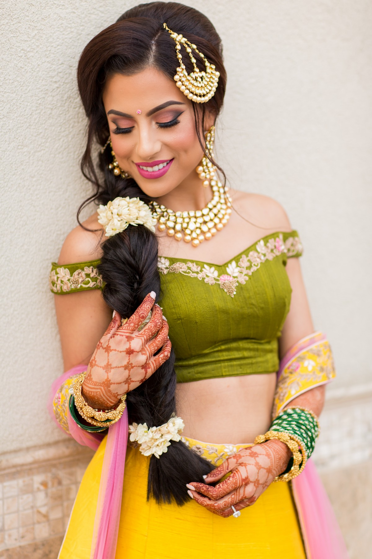 Karen & Sumeet - Wedding and Reception - Edited-115.jpg