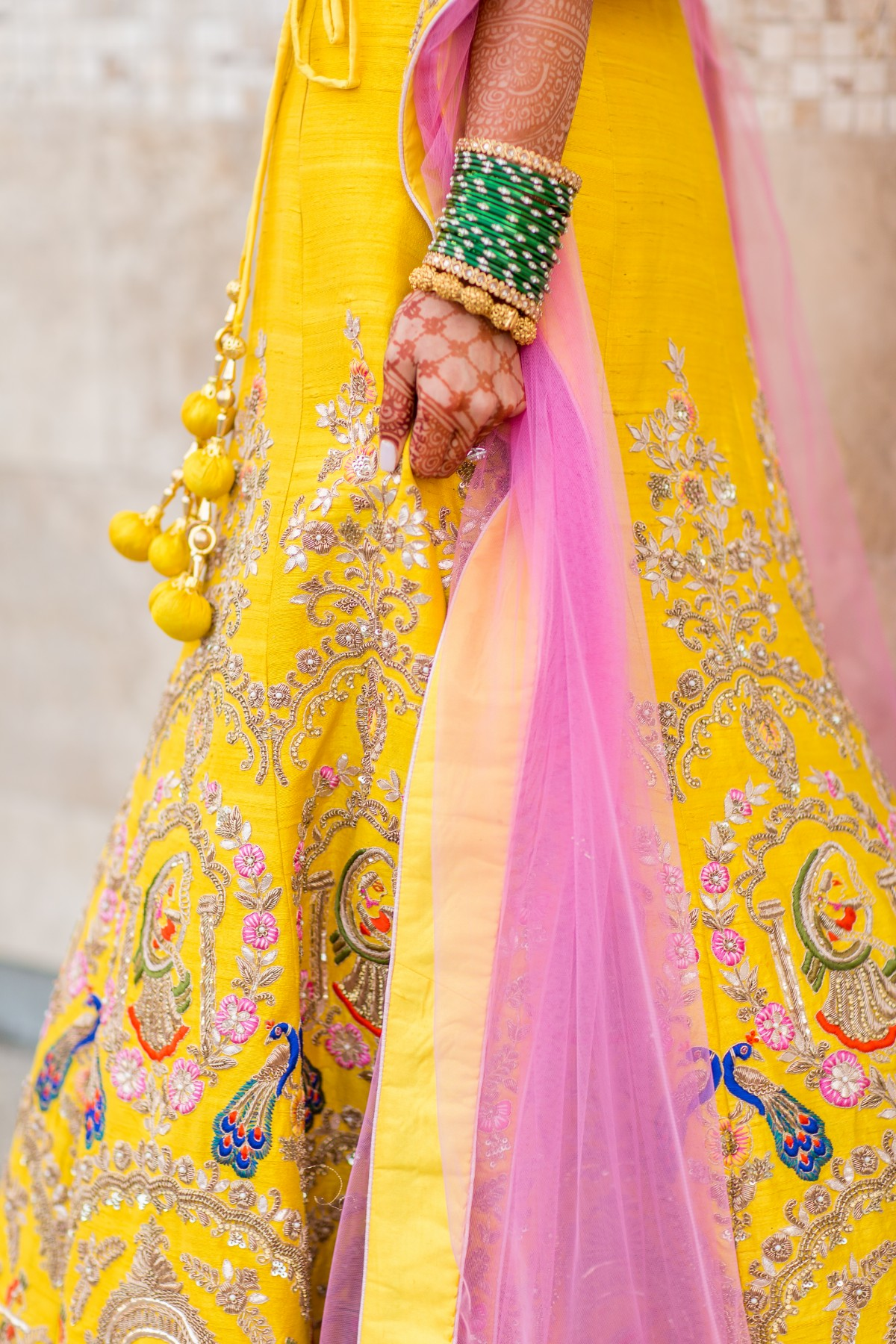 Karen & Sumeet - Wedding and Reception - Edited-124.jpg