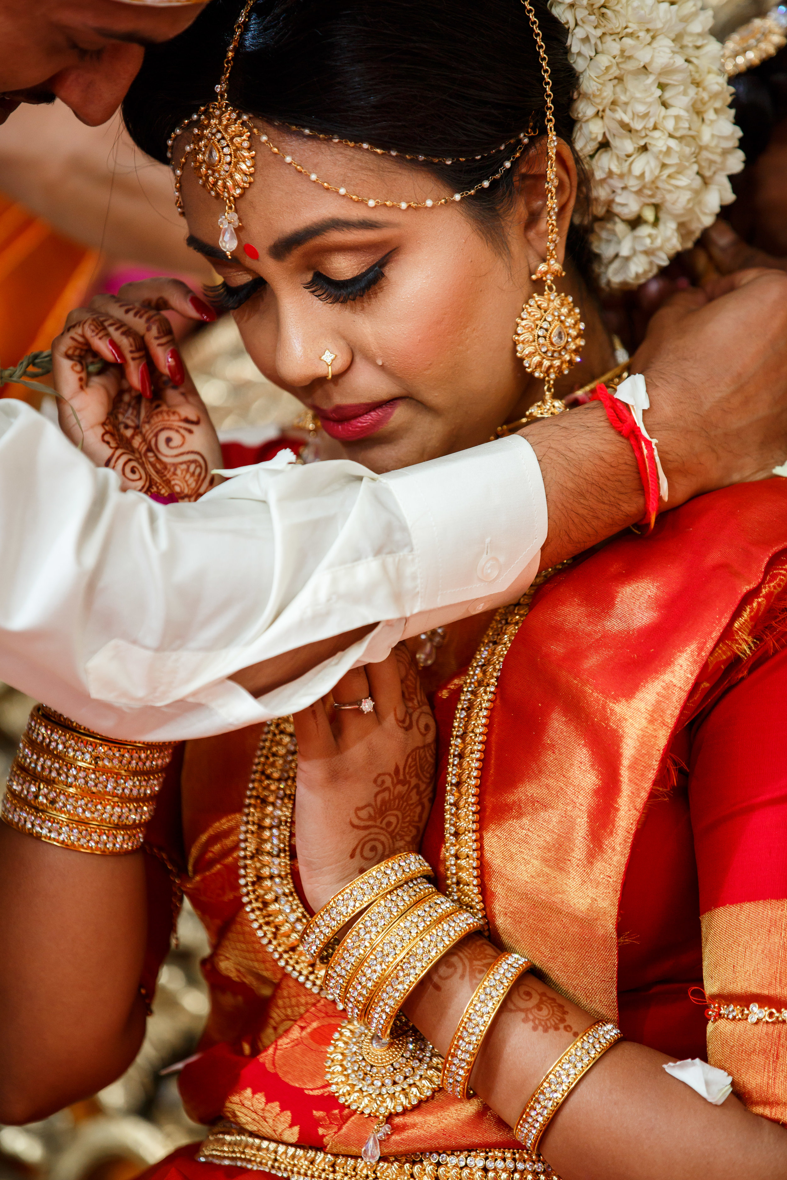 Amudhinie & Pirakash - Wedding - Edited-207.jpg