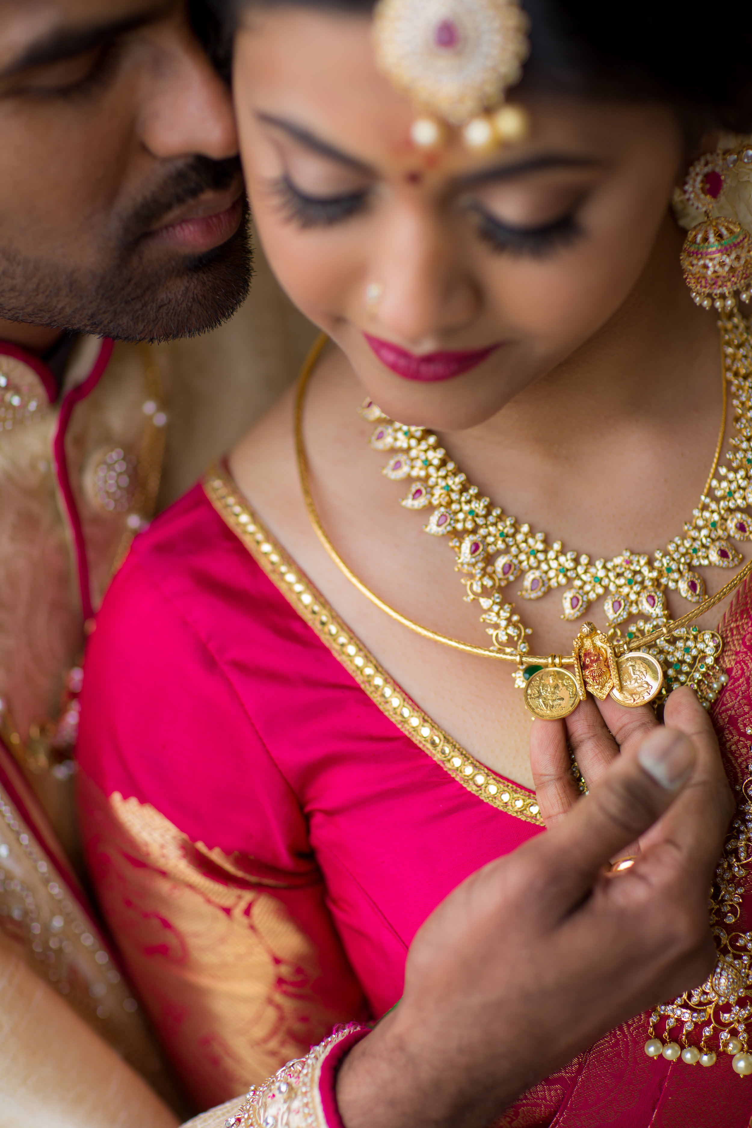 Sinthu & Shindujan - Wedding - Edited-588.jpg