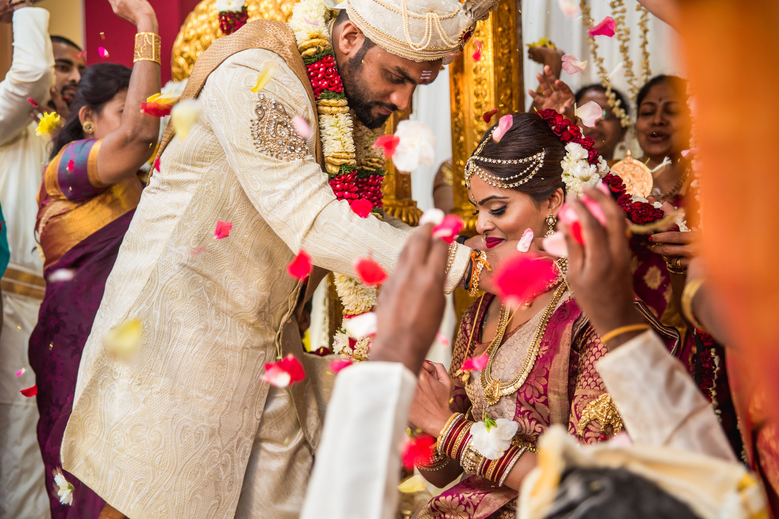Dharmisha & Brana - Wedding - Edited-167.jpg