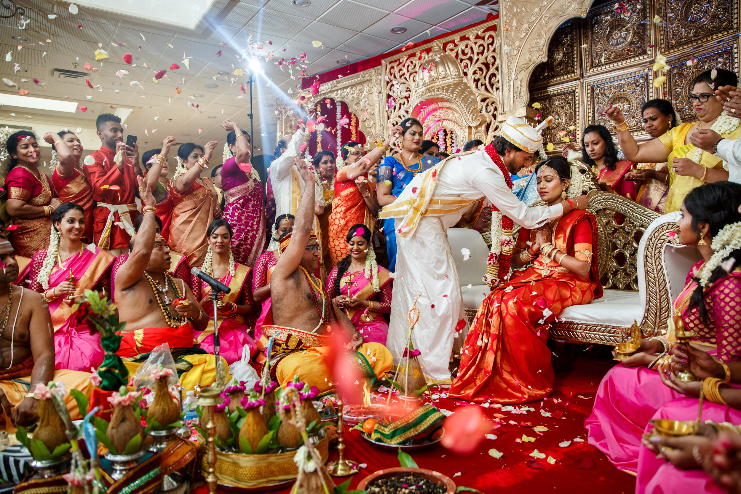 Amudhinie & Pirakash - Wedding - Edited-204.jpg