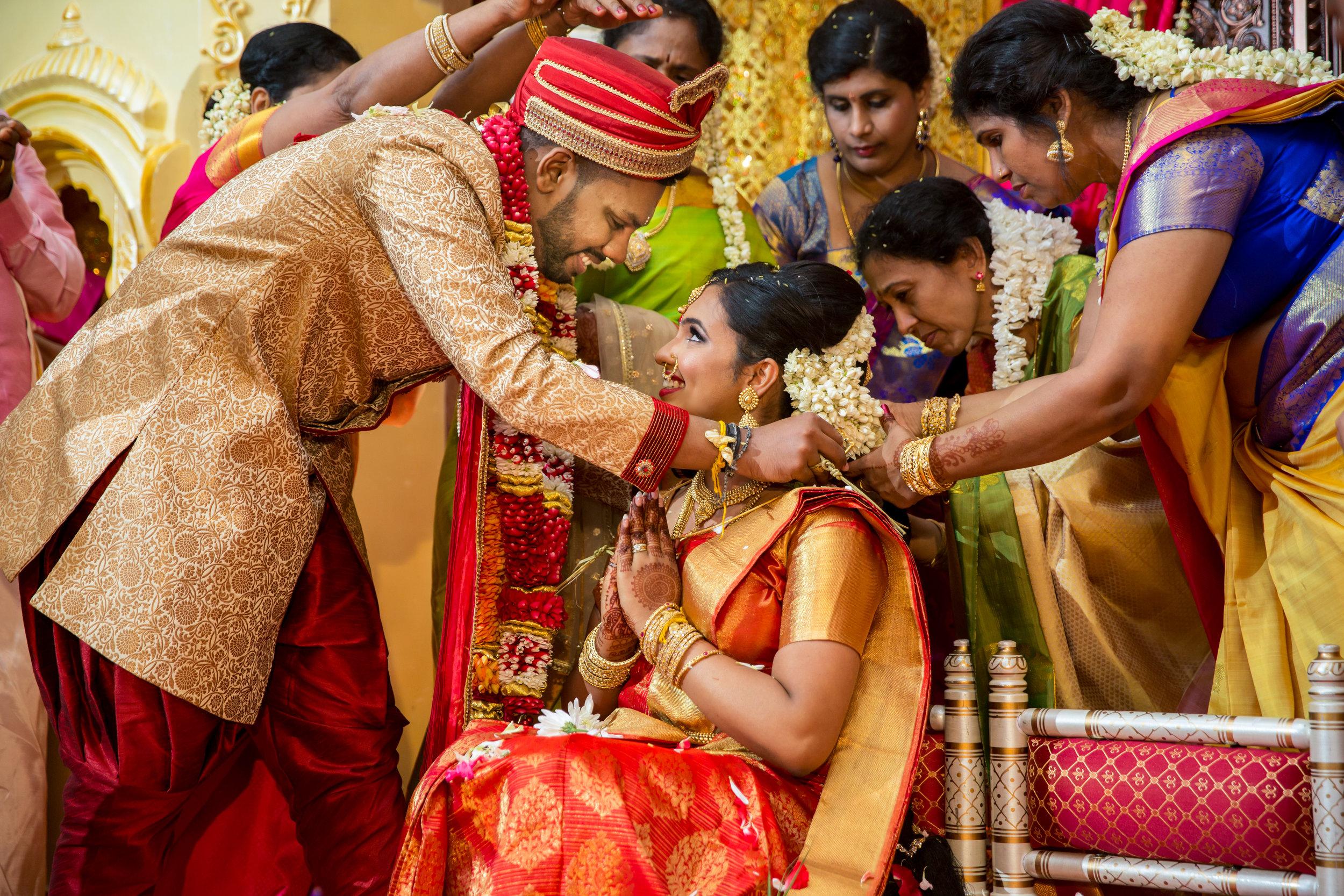 Suganya & Sharan - Wedding & Reception - Edited-424.jpg