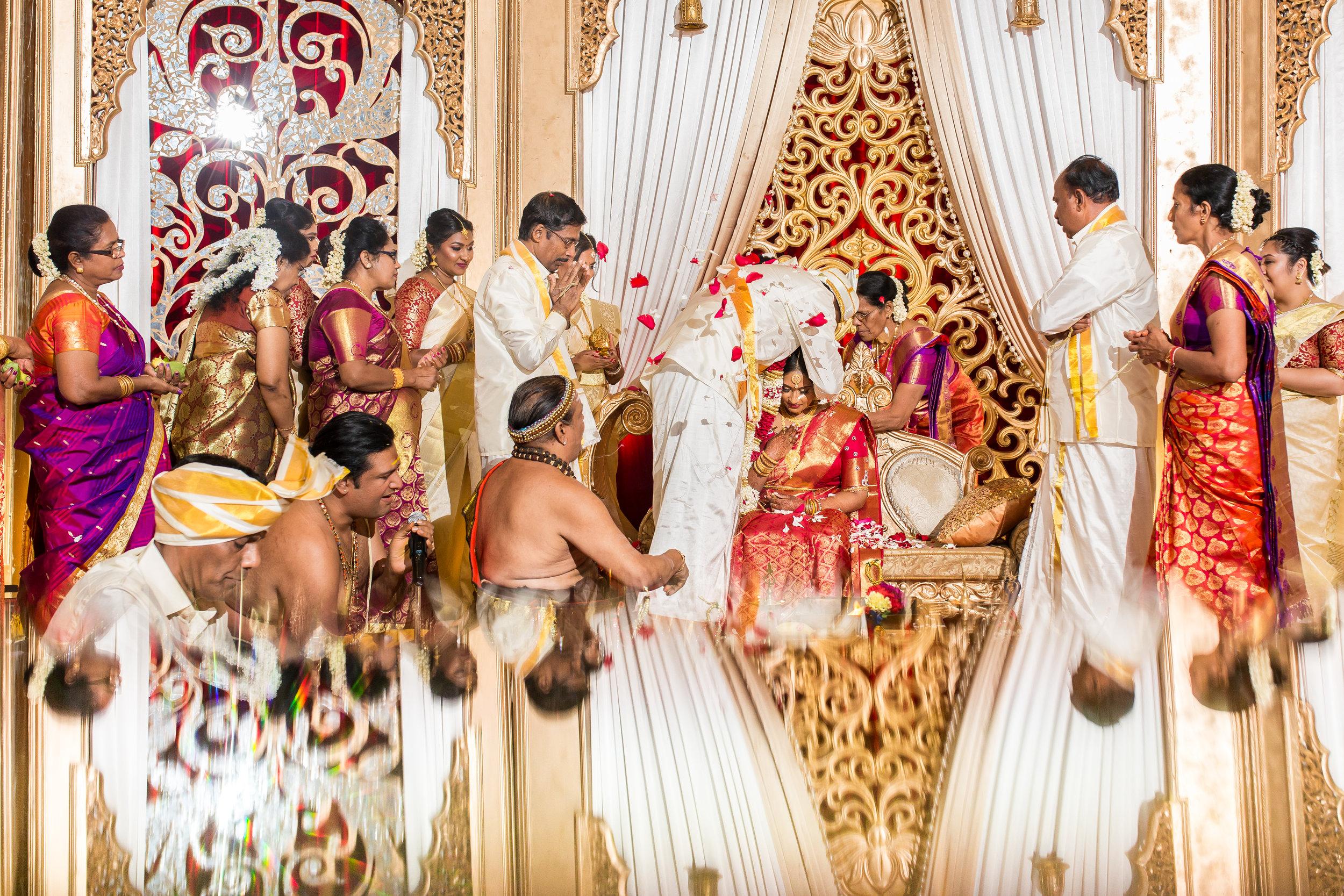 Maurei & Sayoban - Wedding - Edited-459.jpg