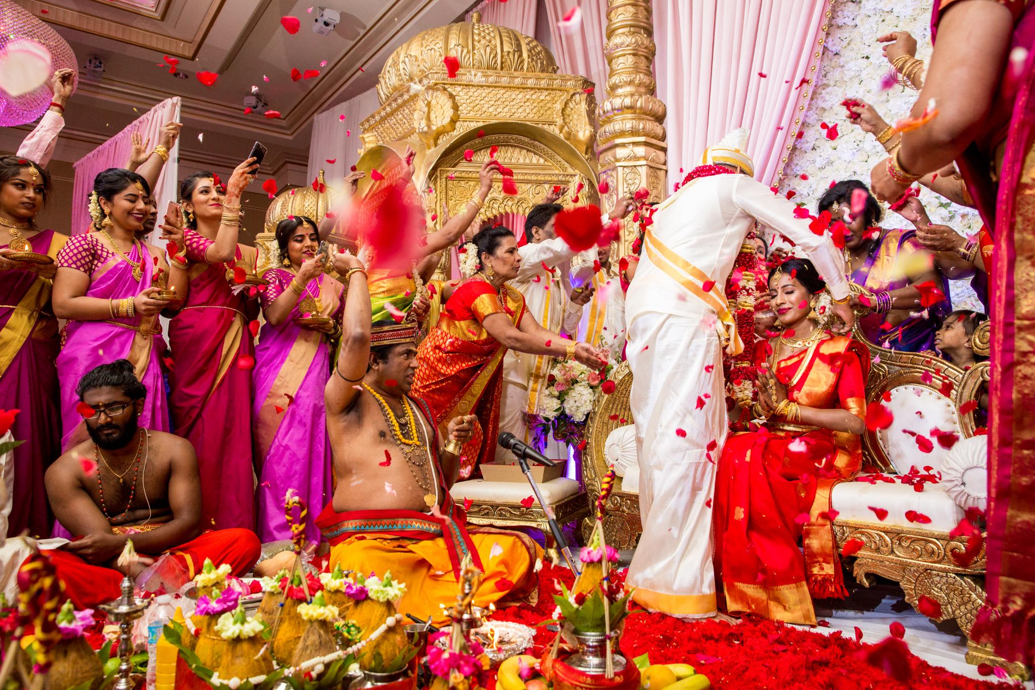 Thnuza & Sarmilan - Wedding & Reception - Edited (484).jpg