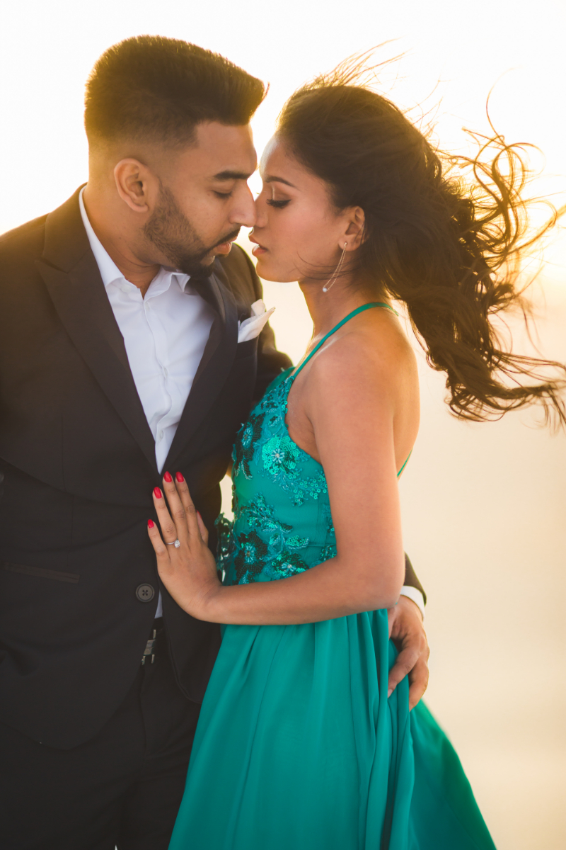 Dilaxshika & Vino - Engagement Shoot - Edited-71.jpg